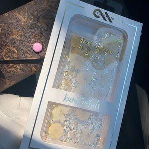 case-mate Accessories - Casement iPhone 8 Plus